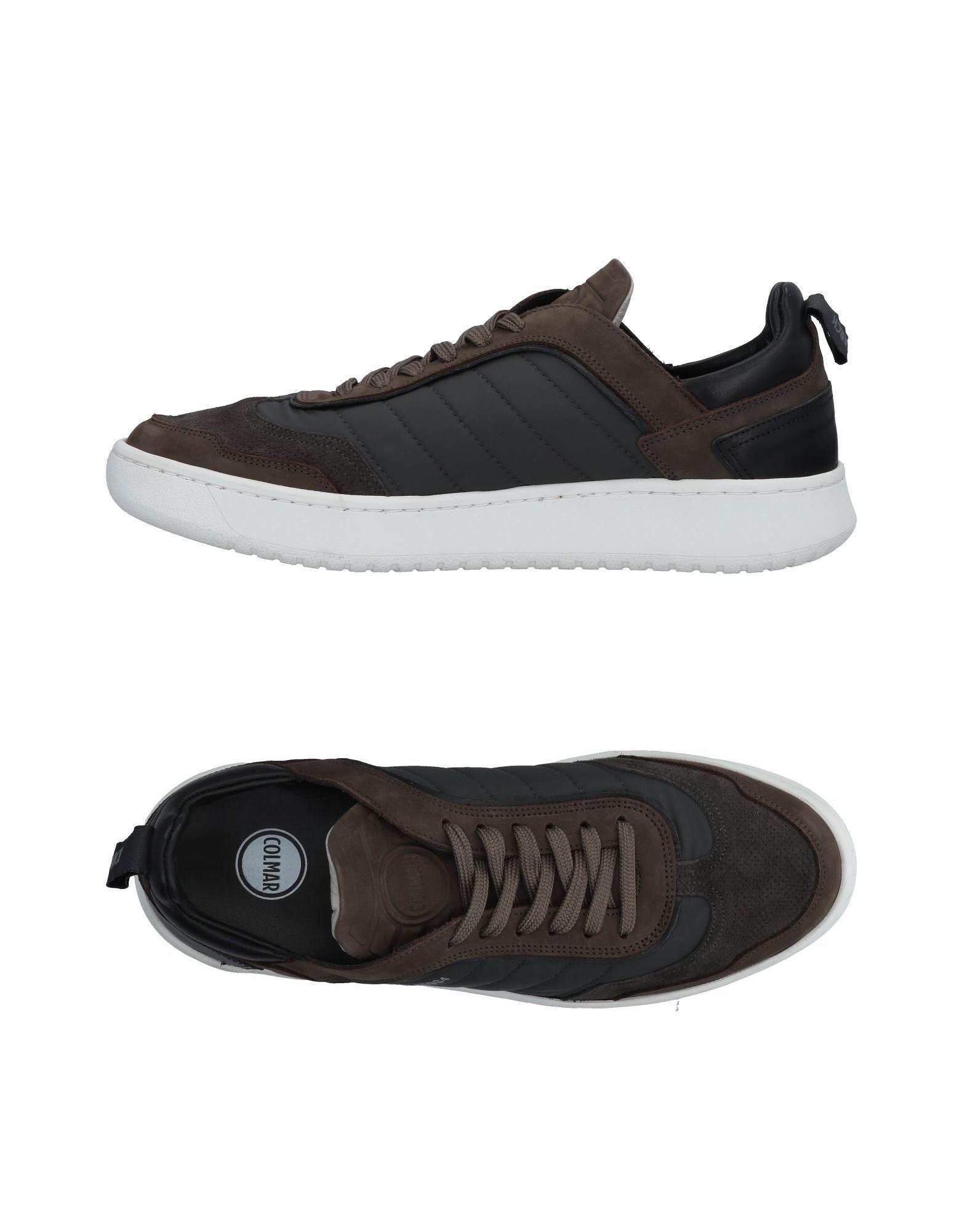 Colmar Sneakers Herren   Herren 11474643OK 101483