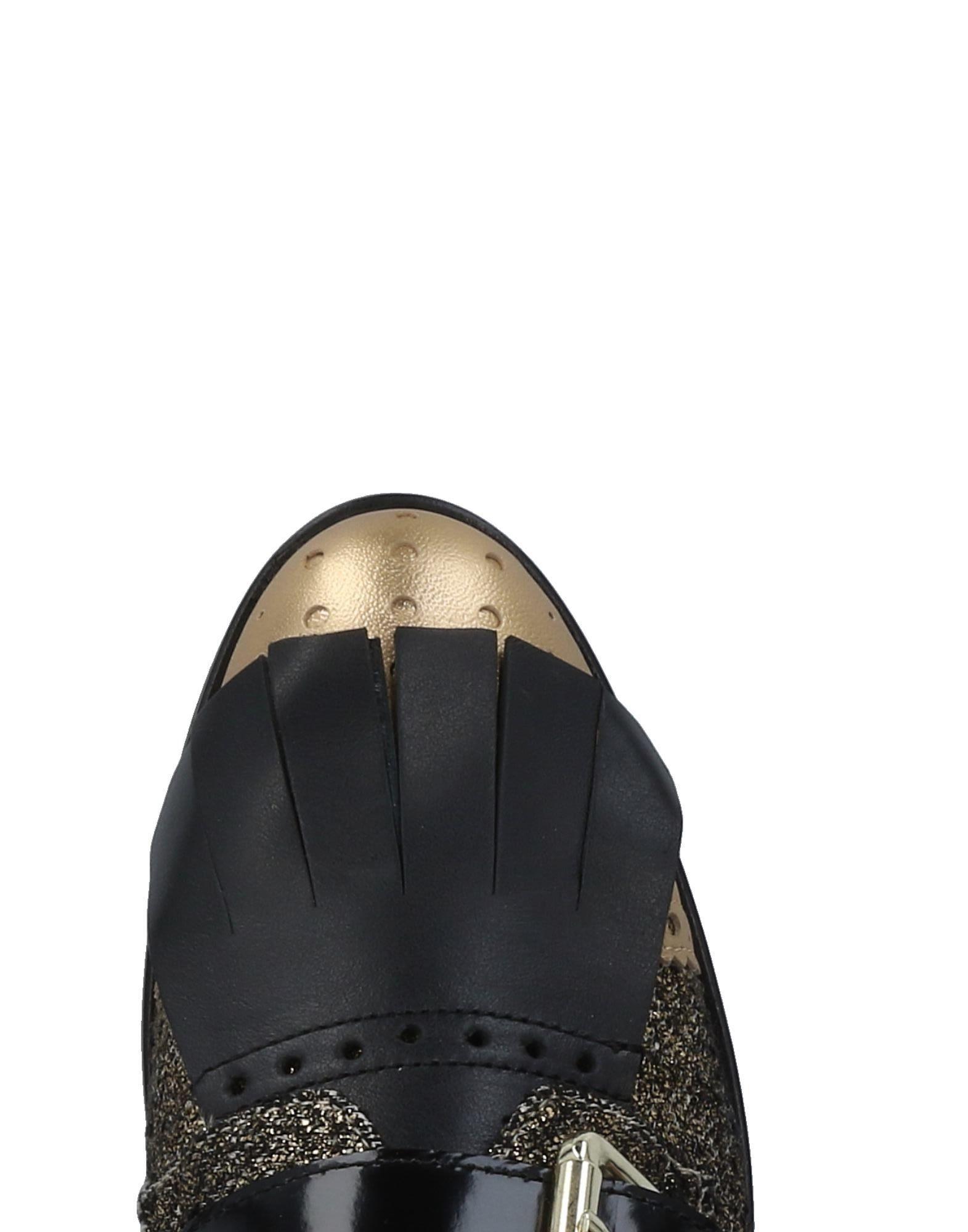 Gut um billige Schuhe zu tragenGiancarlo Paoli Paoli Paoli Mokassins Damen 11474644ME ebdf88