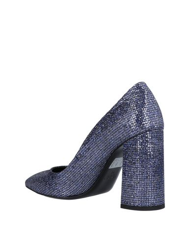 siste billig view Elena Iachi Shoe 2014 billige online 2014 rabatt Qb2QbKw