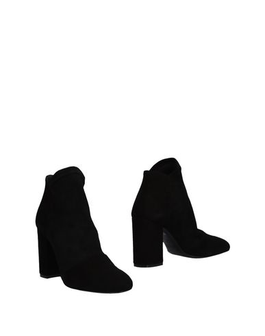 Los para últimos zapatos de descuento para Los hombres y mujeres Botín Twiggy Mujer - Botines Twiggy   - 11474670VW 16bc76