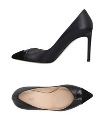 b8499a658d2 Hugo Boss Shoes - Hugo Boss Women - YOOX Latvia