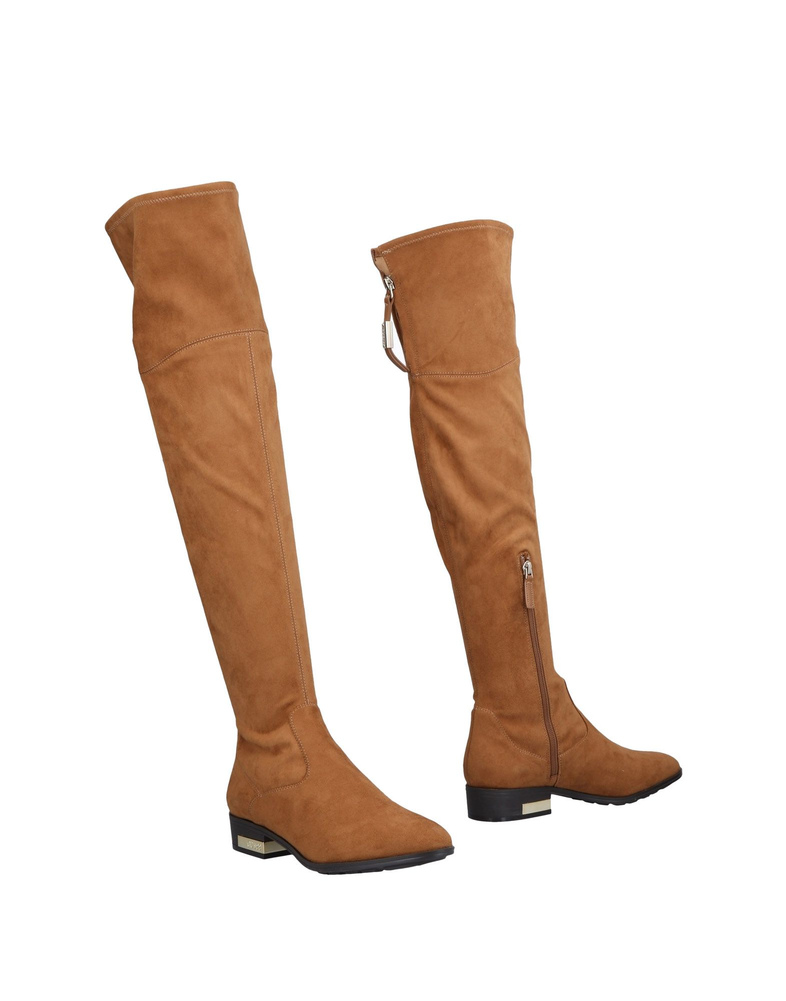Guess Boots  - Women Guess Boots online on  Boots Canada - 11474687NO 9f45ab