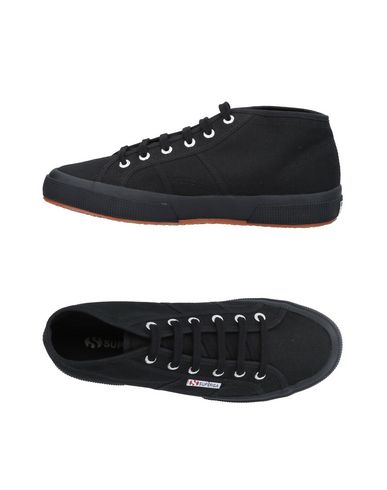 Sneakers Superga  Uomo - 11474689GI