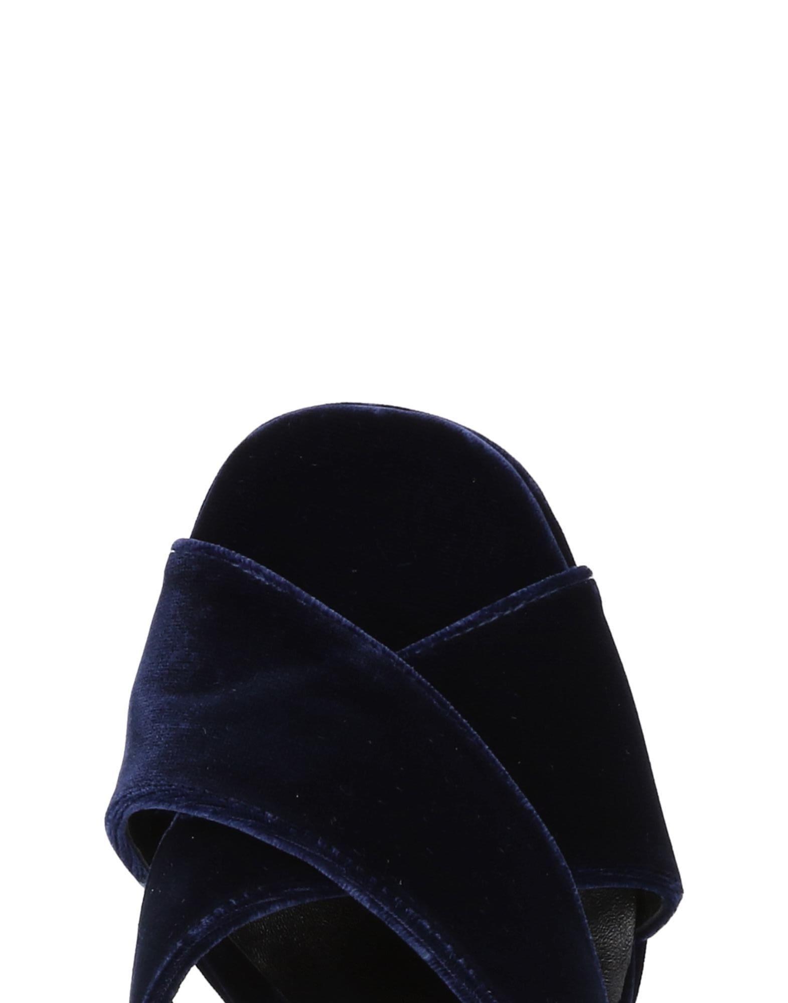 Le Qualität Marinē Sandalen Damen  11474690XU Gute Qualität Le beliebte Schuhe c396cb