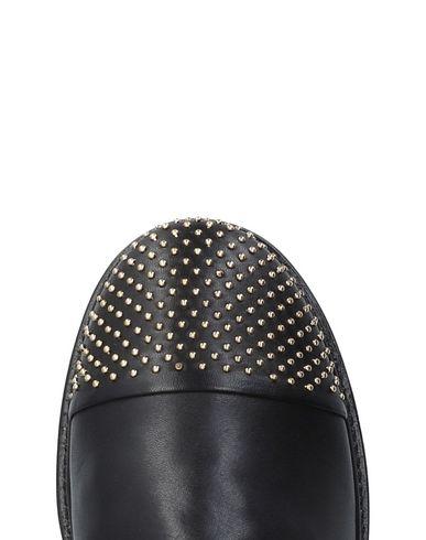 Chaussures Chaussures À Lacets Noir À Chaussures Lacets Unlace Unlace Lacets Unlace À Unlace Noir Noir R44SwAPfq