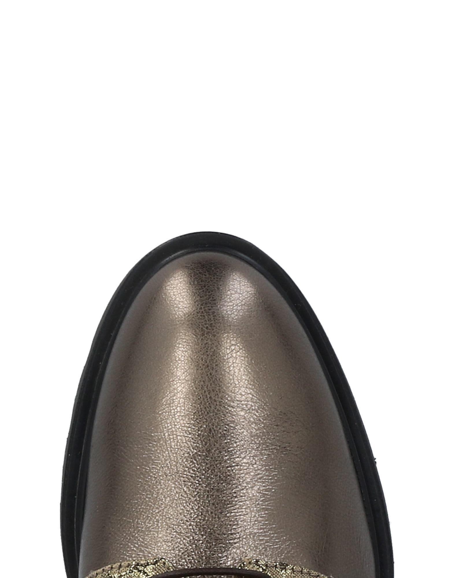 Sgn Giancarlo Paoli Paoli Paoli Schnürschuhe Damen  11474692VU Neue Schuhe 5fc662