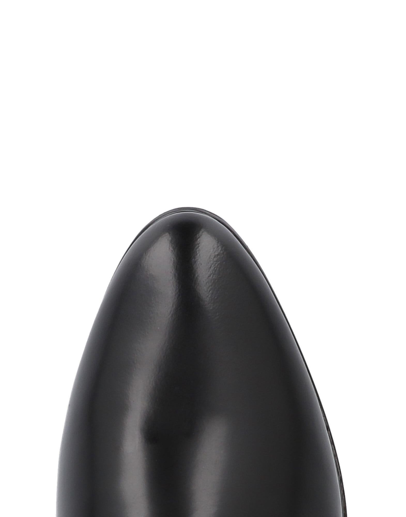 Le Marinē Mokassins Damen    11474699IW Neue Schuhe 594efd