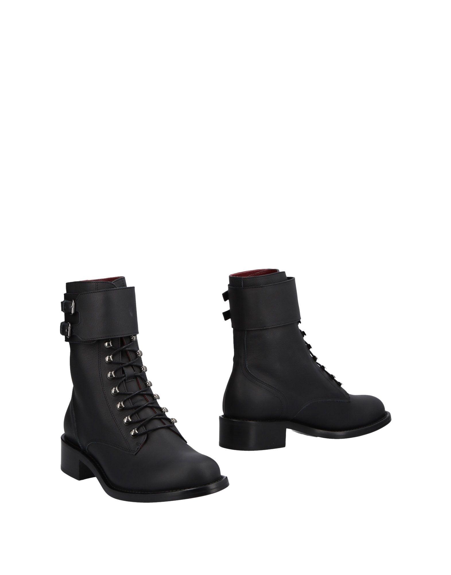Philosophy Di Lorenzo Serafini Ankle Boot Lorenzo - Women Philosophy Di Lorenzo Boot Serafini Ankle Boots online on  Australia - 11474714OO 763376