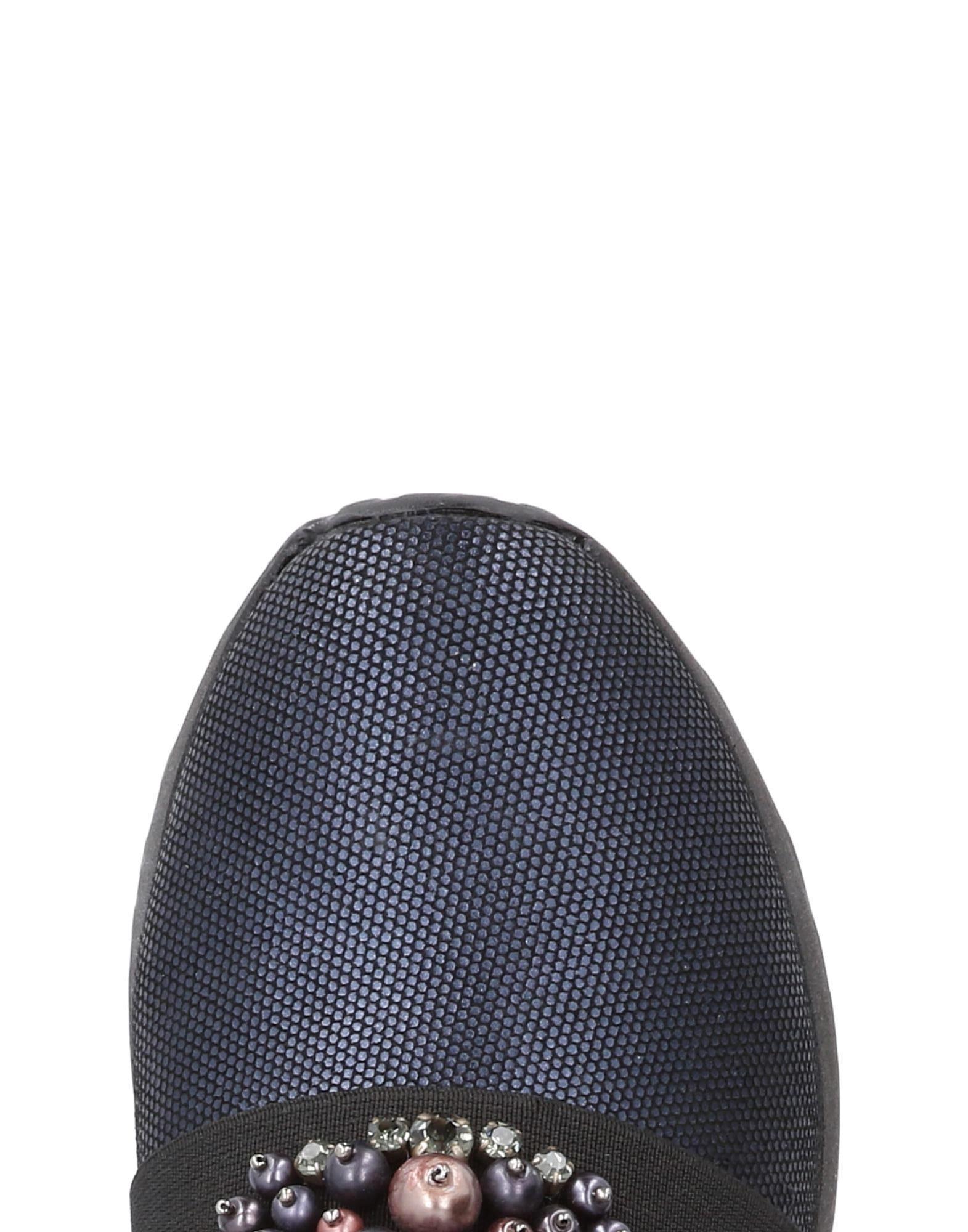 Apepazza Gute Mokassins Damen  11474717JU Gute Apepazza Qualität beliebte Schuhe a4829b