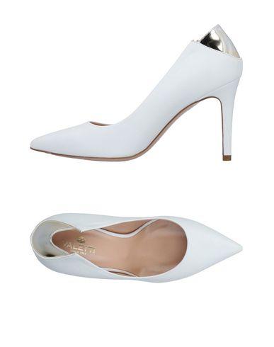 Chaussures - Tribunaux Valetti rpDwGJ3