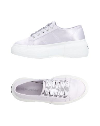 SUPERGA? Sneakers