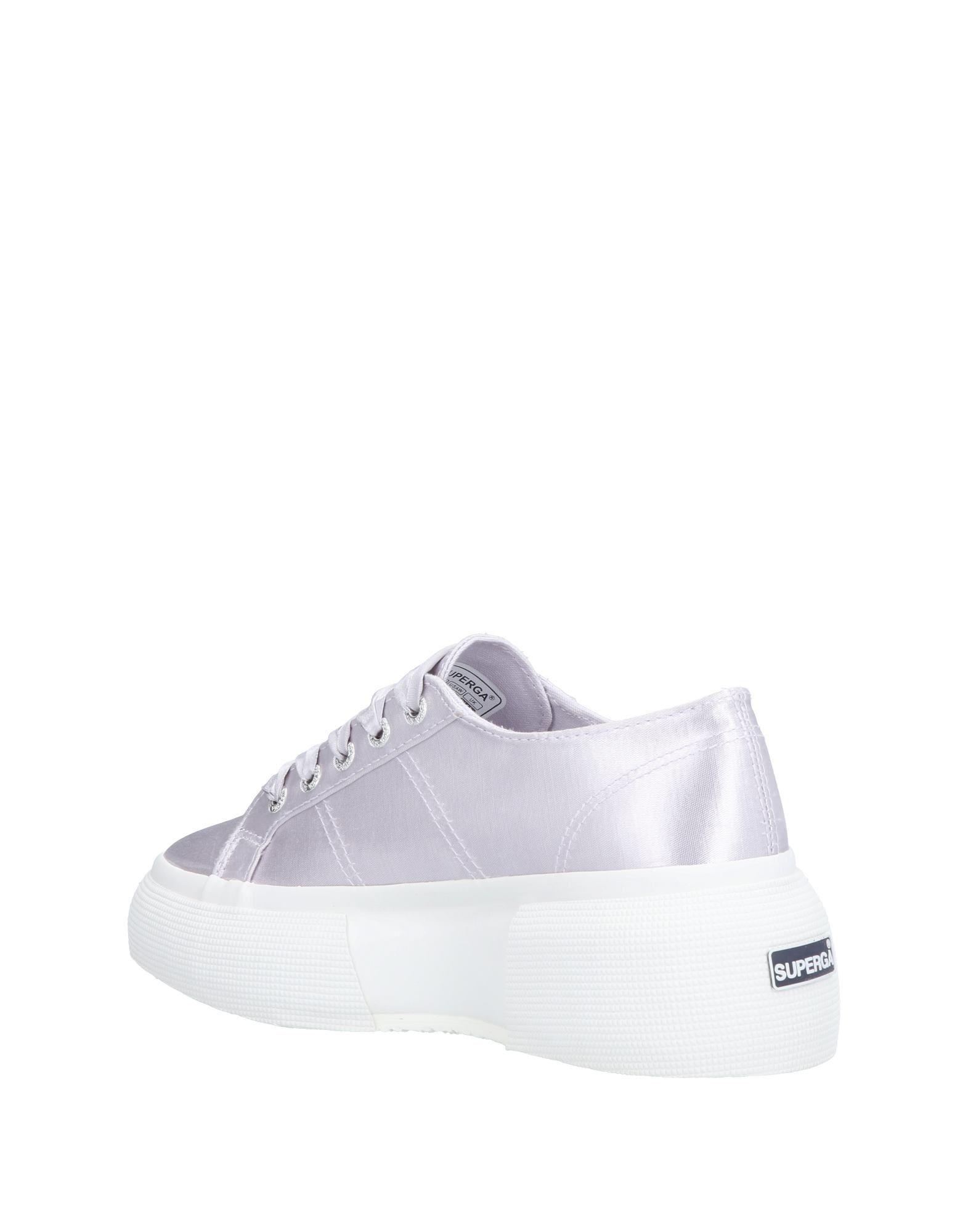 Superga® Sneakers Damen Damen Sneakers  11474725VK  ec8240