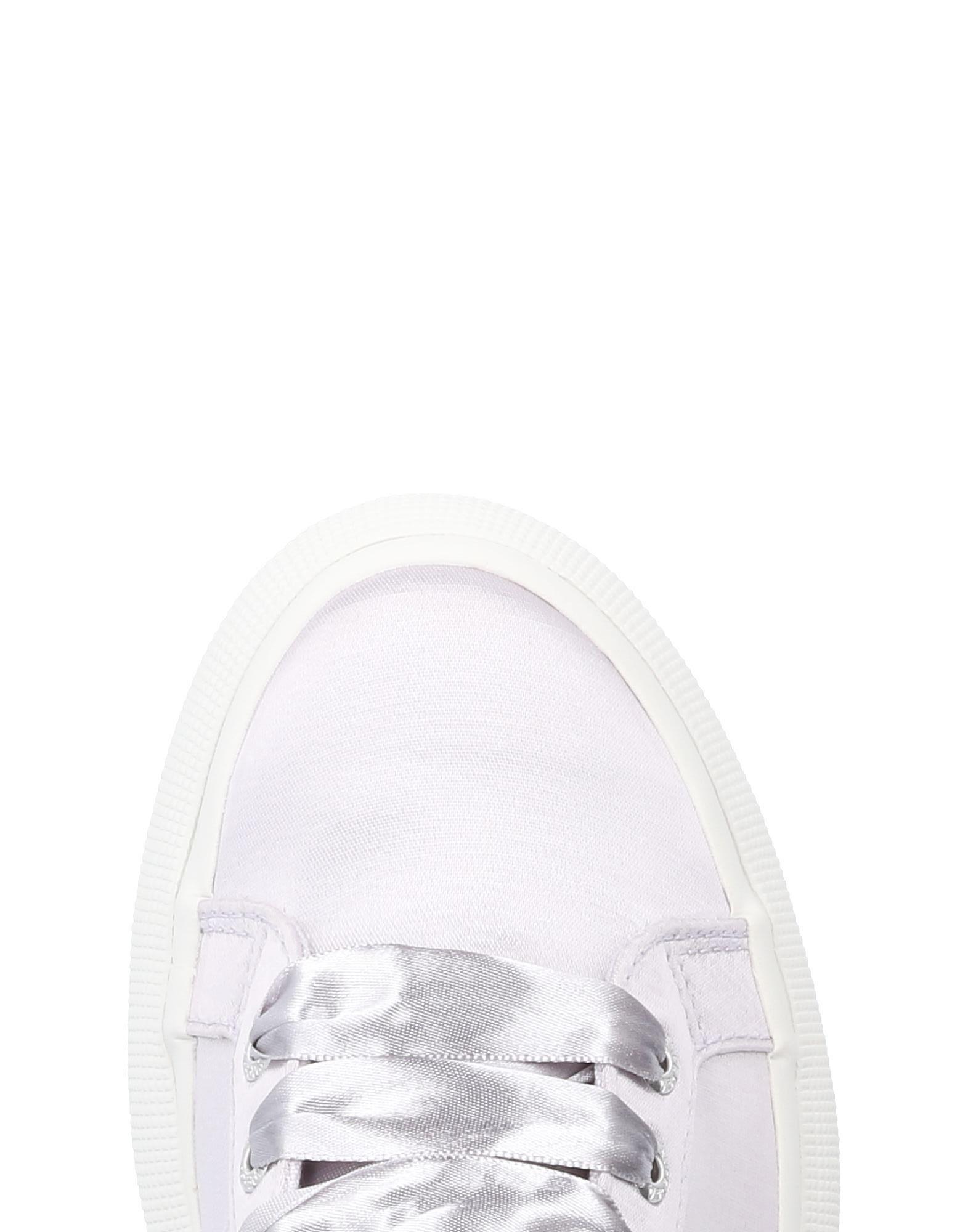 Superga® Sneakers Damen Damen Sneakers  11474725VK  d12db5