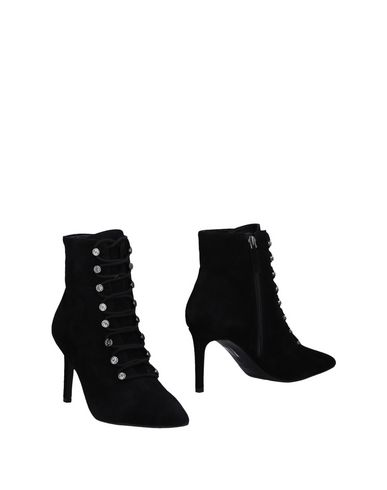 Guess Bottine   Chaussures D by Guess
