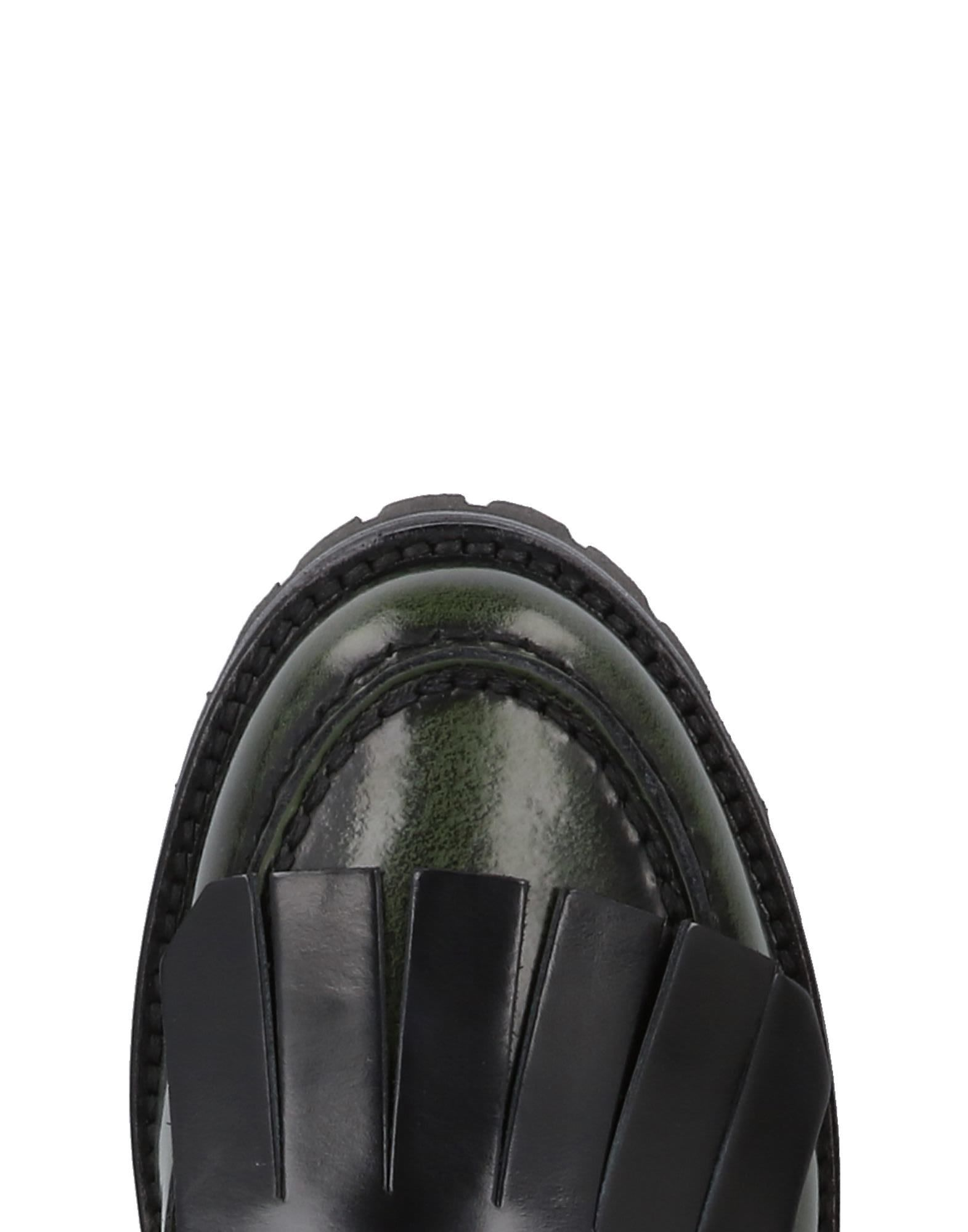 Cult Mokassins Damen  Schuhe 11474738TC Gute Qualität beliebte Schuhe  b5d1b2