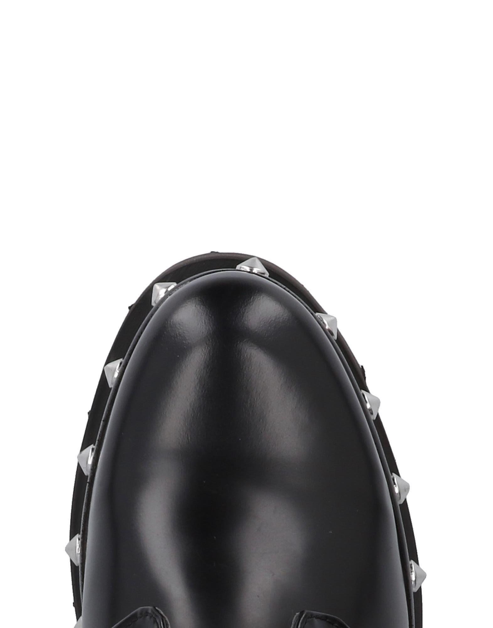 Gut um billige Damen Schuhe zu tragenCult Schnürschuhe Damen billige  11474743AB 0094f0