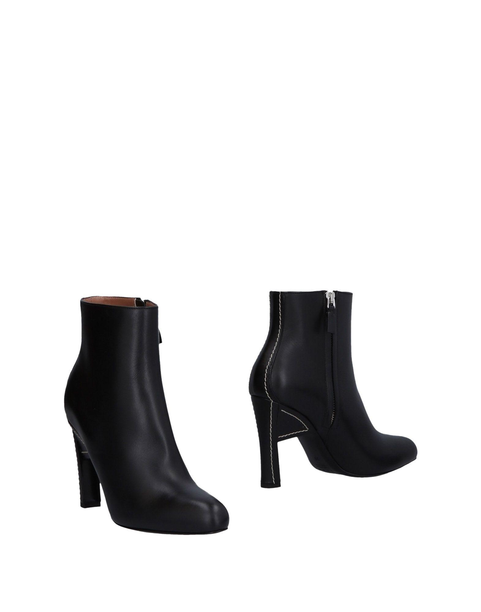 Marni Stiefelette 11474749RSGünstige Damen  11474749RSGünstige Stiefelette gut aussehende Schuhe a6c861