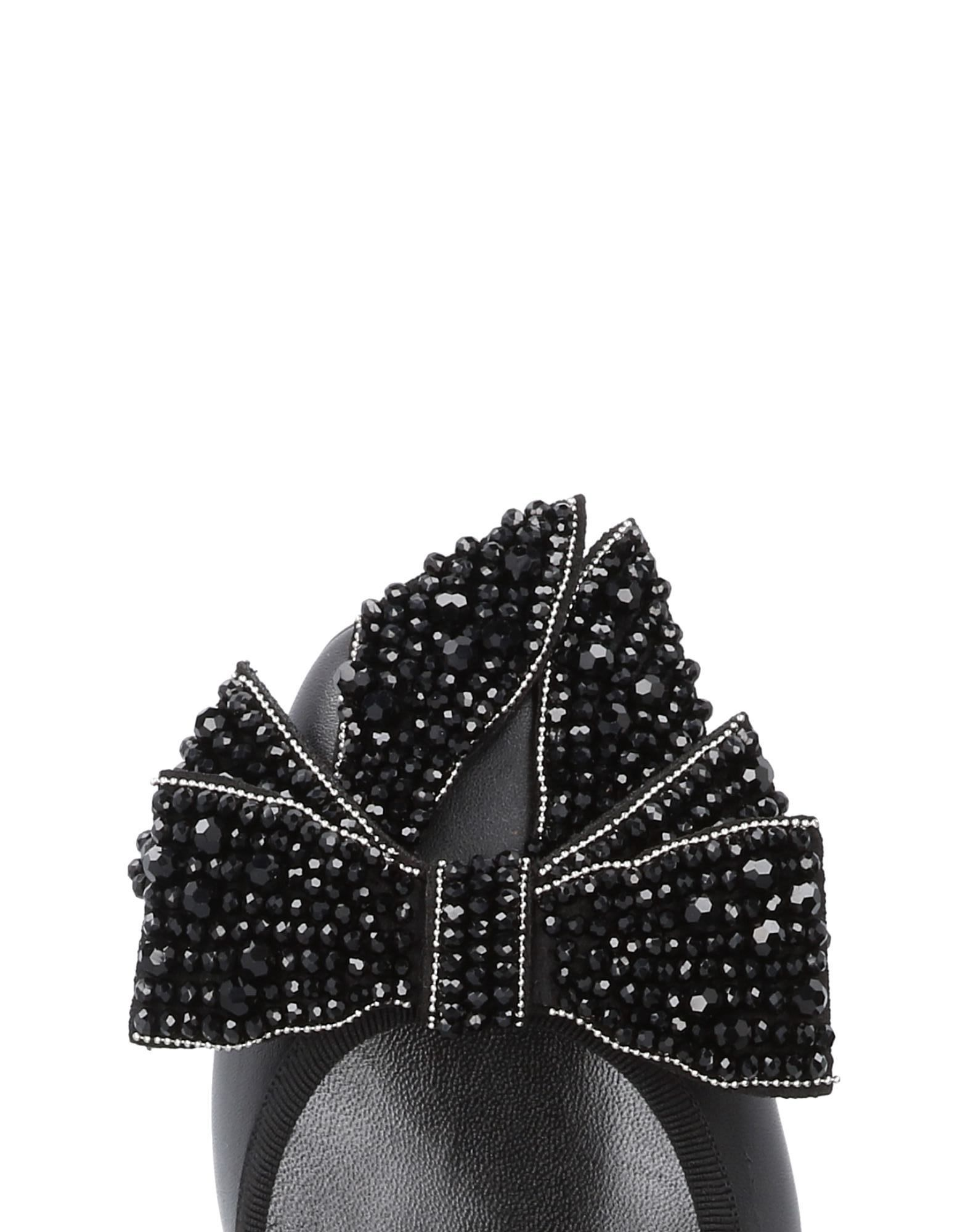 Hego's Ballerinas Damen  11474759XE Gute Qualität beliebte Schuhe