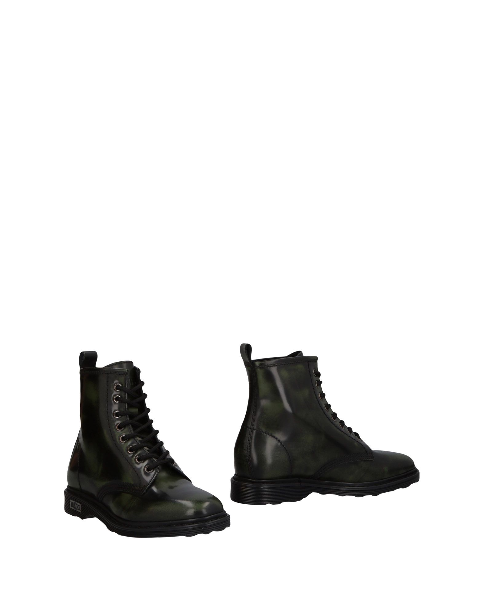 Cult Stiefelette Damen beliebte  11474761UE Gute Qualität beliebte Damen Schuhe 1fa12e