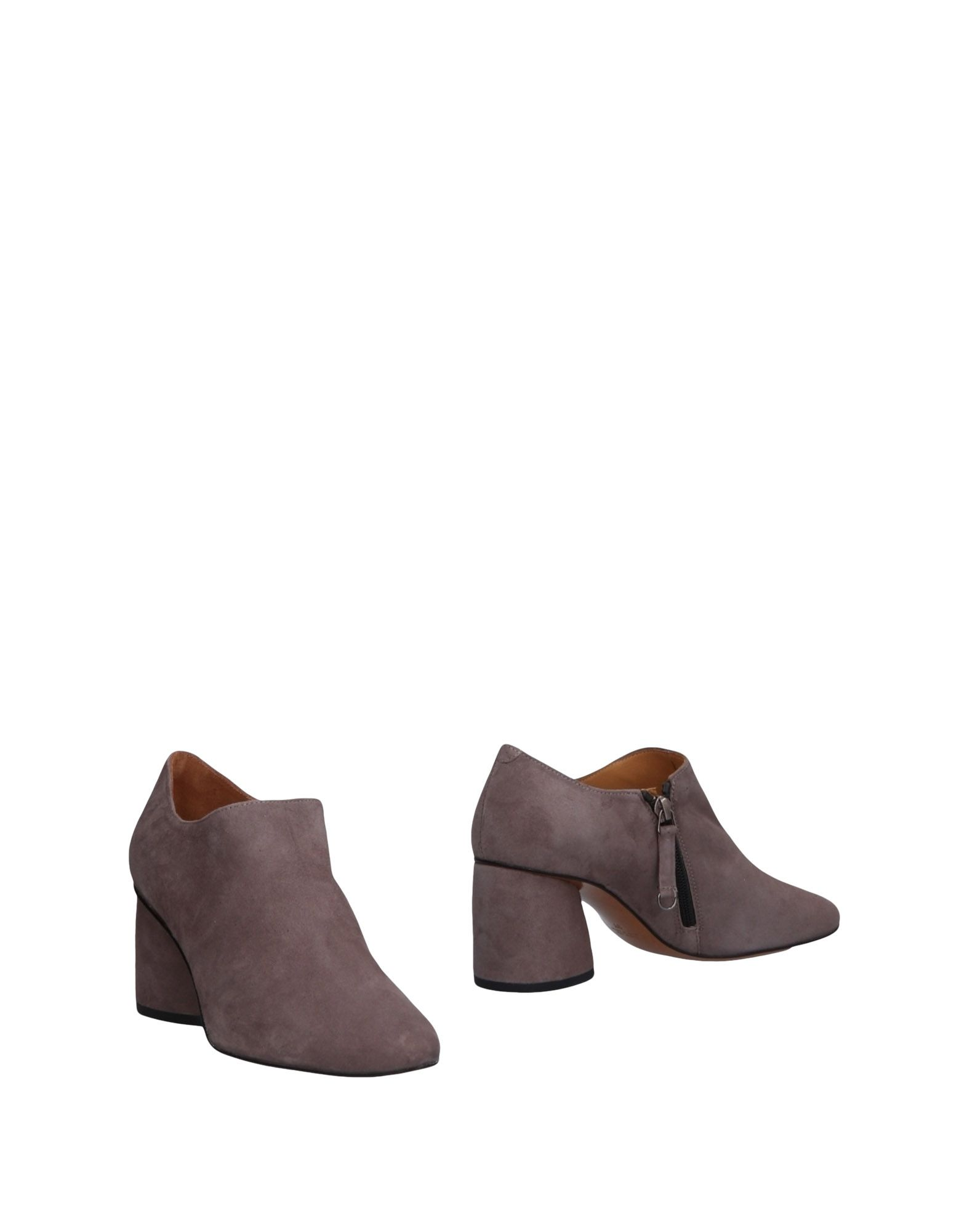 Audley Ankle Ankle Audley Boot - Women Audley Ankle Boots online on  Canada - 11474771VC 442b37