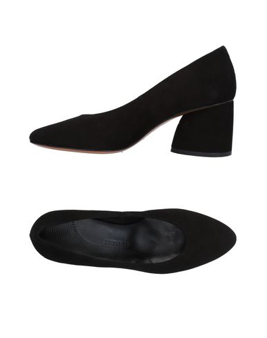 Gran descuento Zapato De Salón L' Autre Chose Mujer - Salones L' Autre Chose - 11487896DW Negro