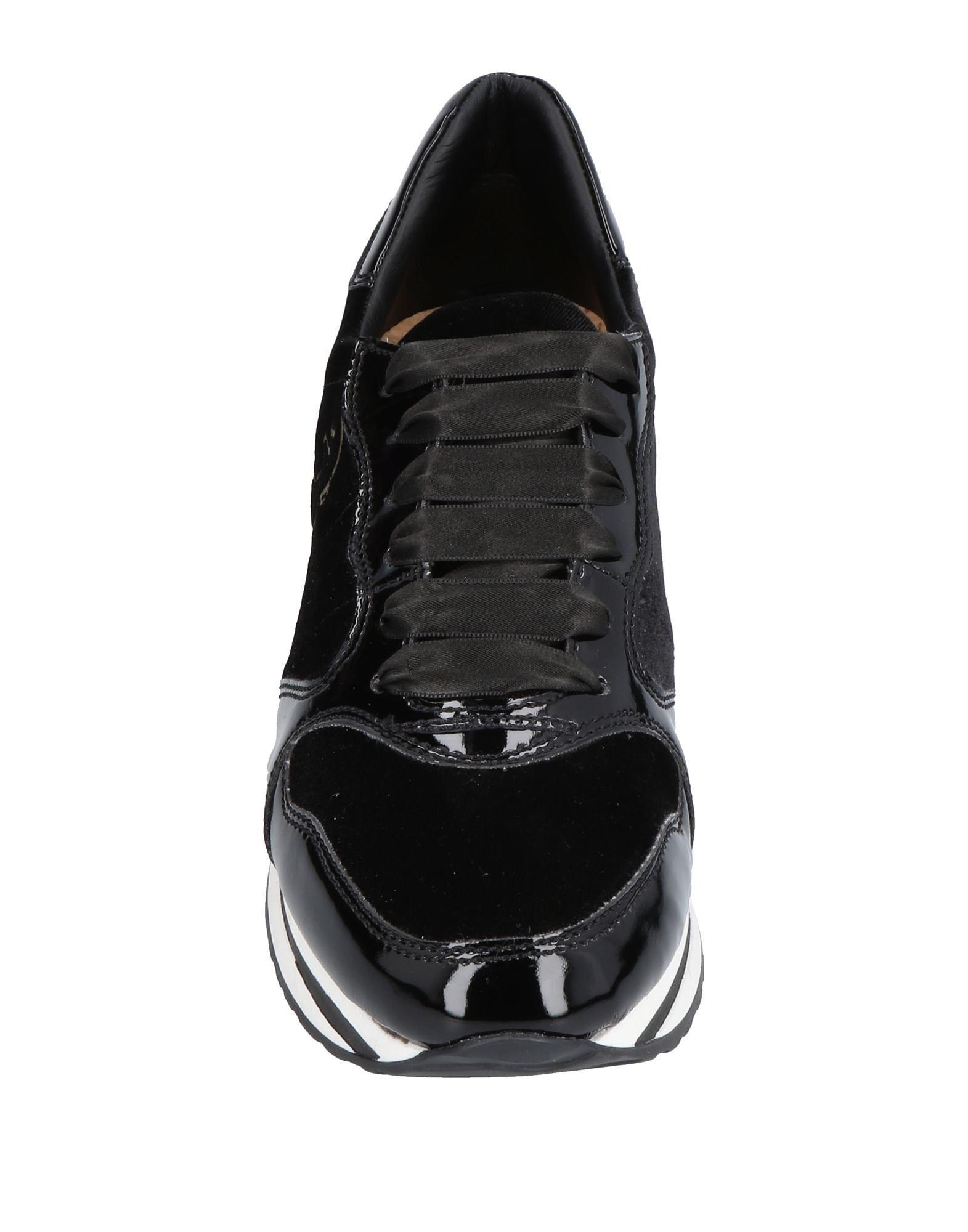 Scarpe economiche e resistenti Sneakers Primabase Donna - 11474778TE