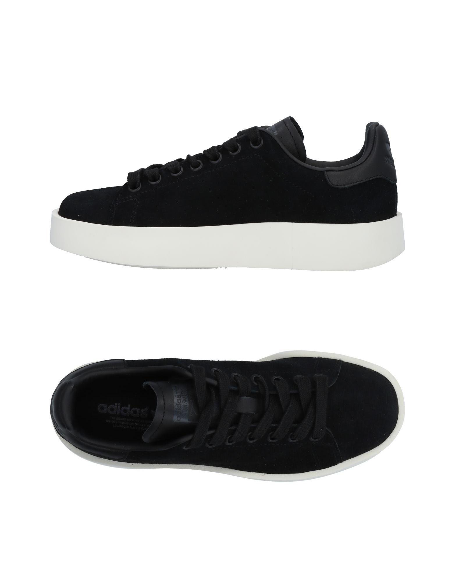 Sneakers Adidas Originals Originals Adidas Donna - 11474781OK c26a21