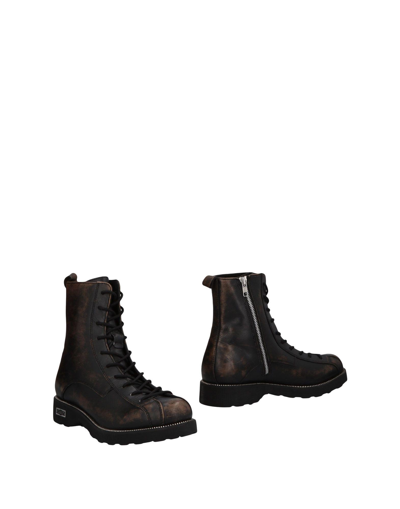11474782GN Cult Stiefelette Herren  11474782GN  Heiße Schuhe abed11