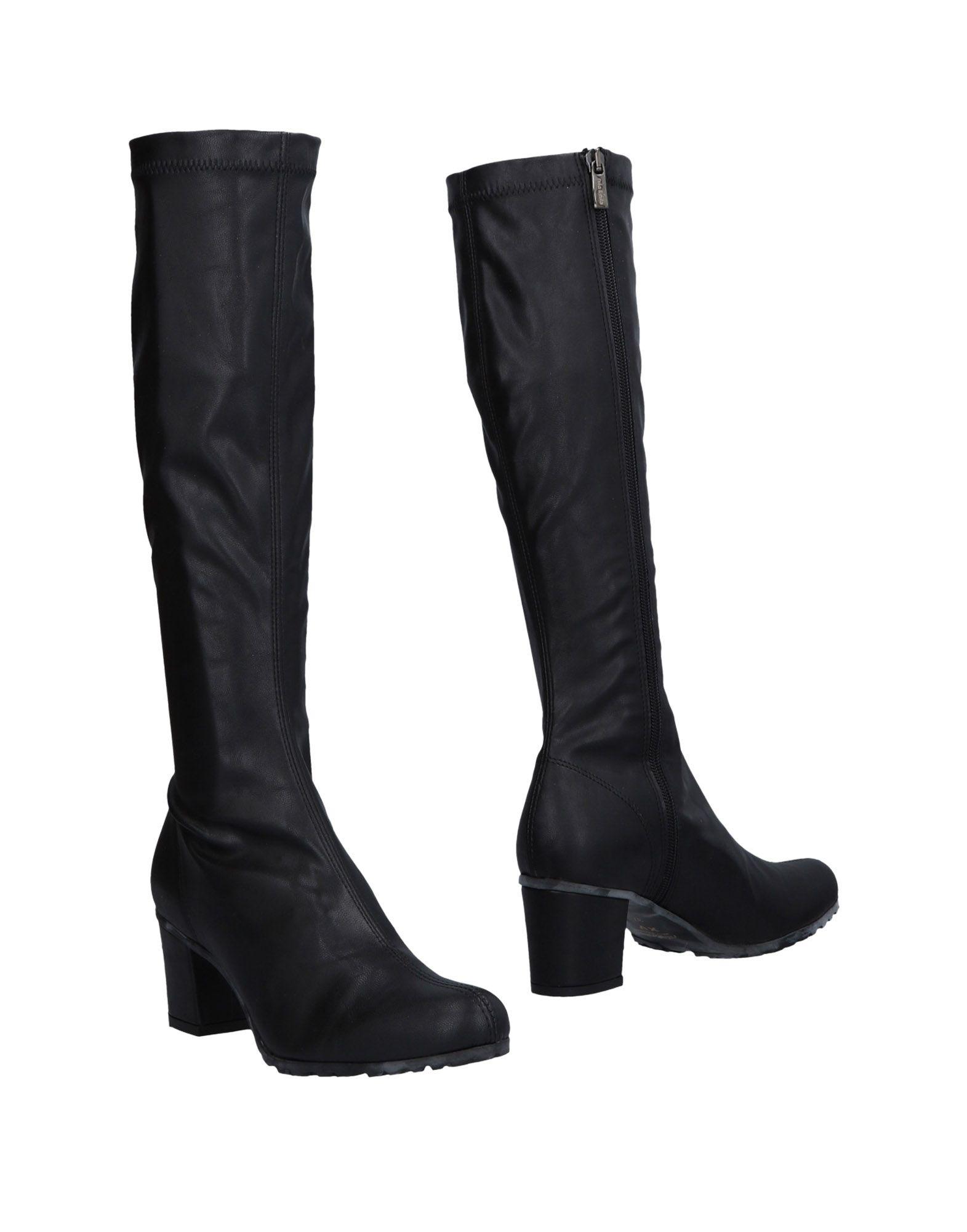 Nila & Nila Boots - Women Nila & Nila United Boots online on  United Nila Kingdom - 11474790RX 16e157