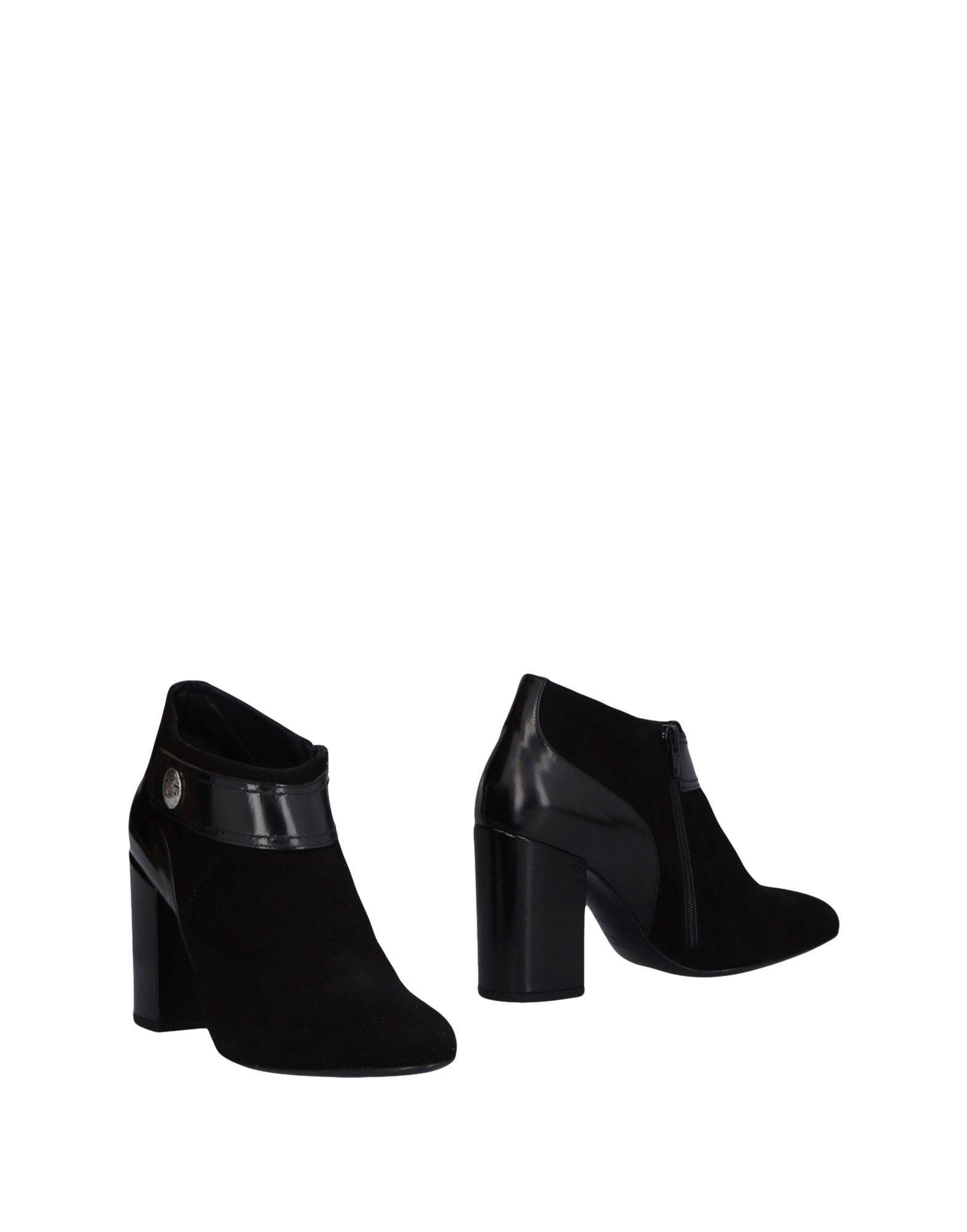 Gut um billige Schuhe zu tragenGuglielmo 11474798PD Rotta Stiefelette Damen  11474798PD tragenGuglielmo df23c6