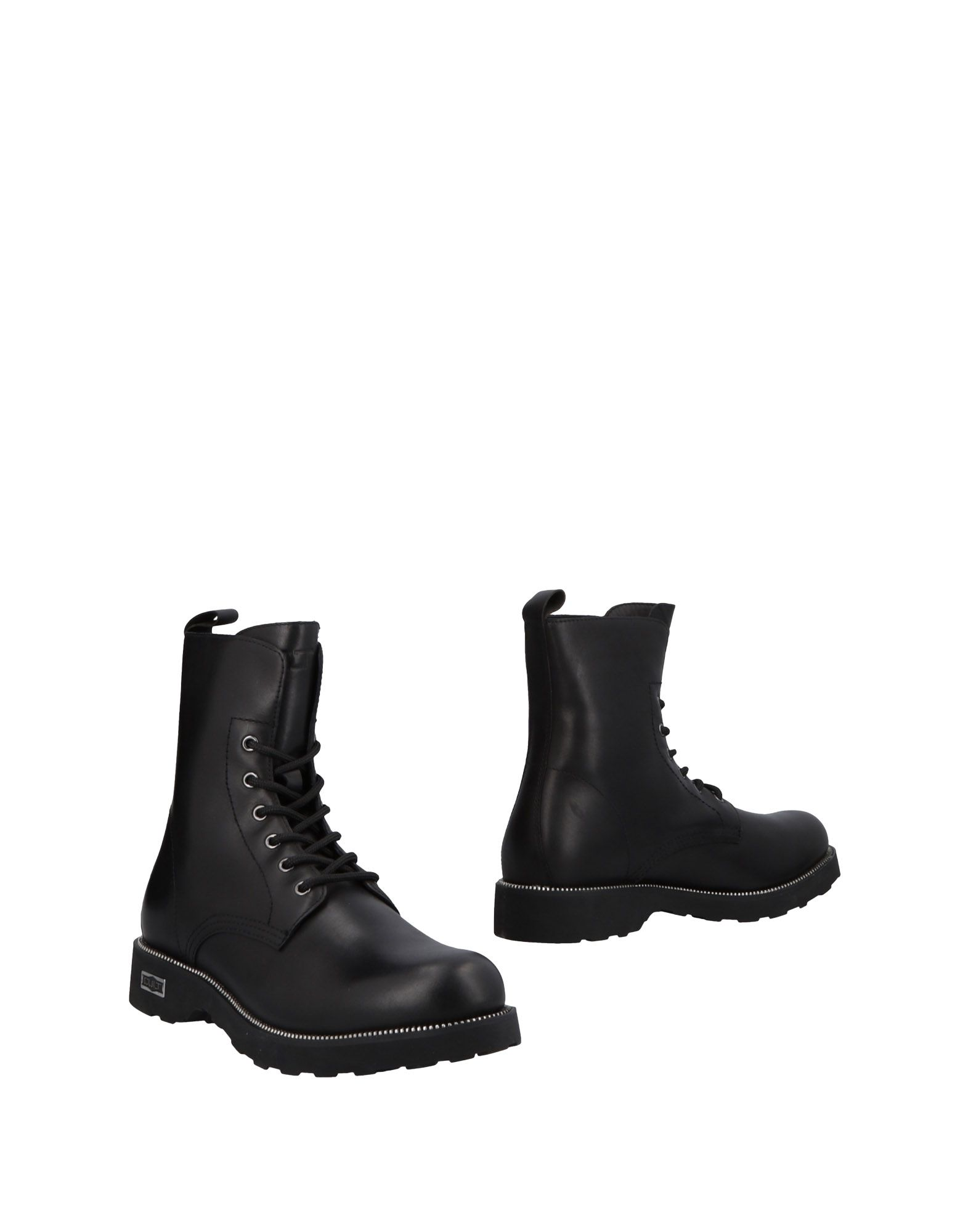 Cult Boots - Men Cult Boots online on  United United United Kingdom - 11474799XX ea3969