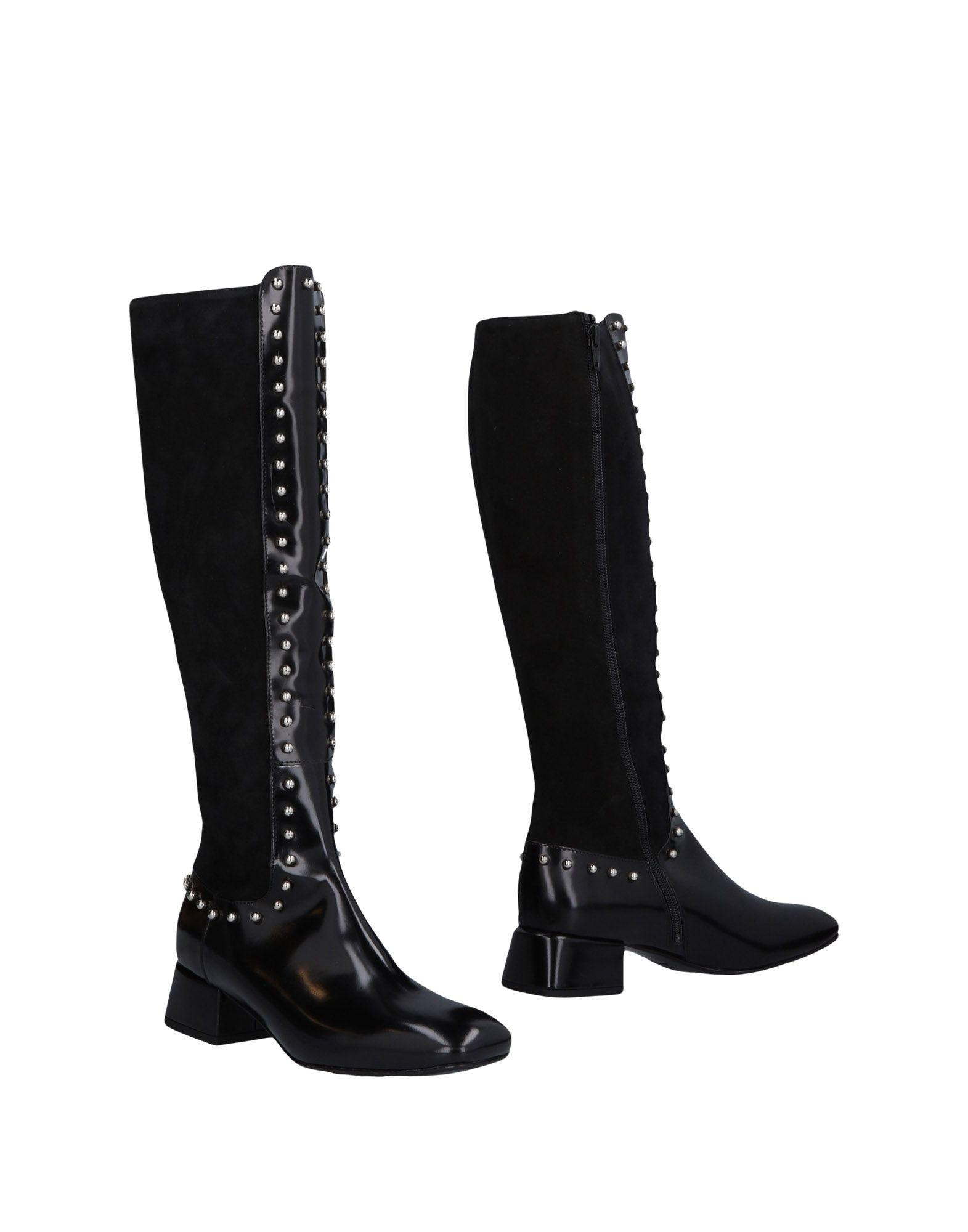 Giancarlo Paoli Boots - Women Giancarlo Paoli Australia Boots online on  Australia Paoli - 11474817SQ 710e2e