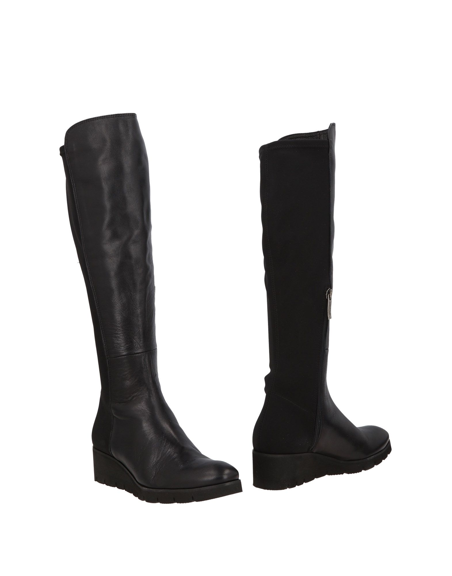 Nila & Nila Boots - Women Nila on & Nila Boots online on Nila  Australia - 11474819PE 5be9f3