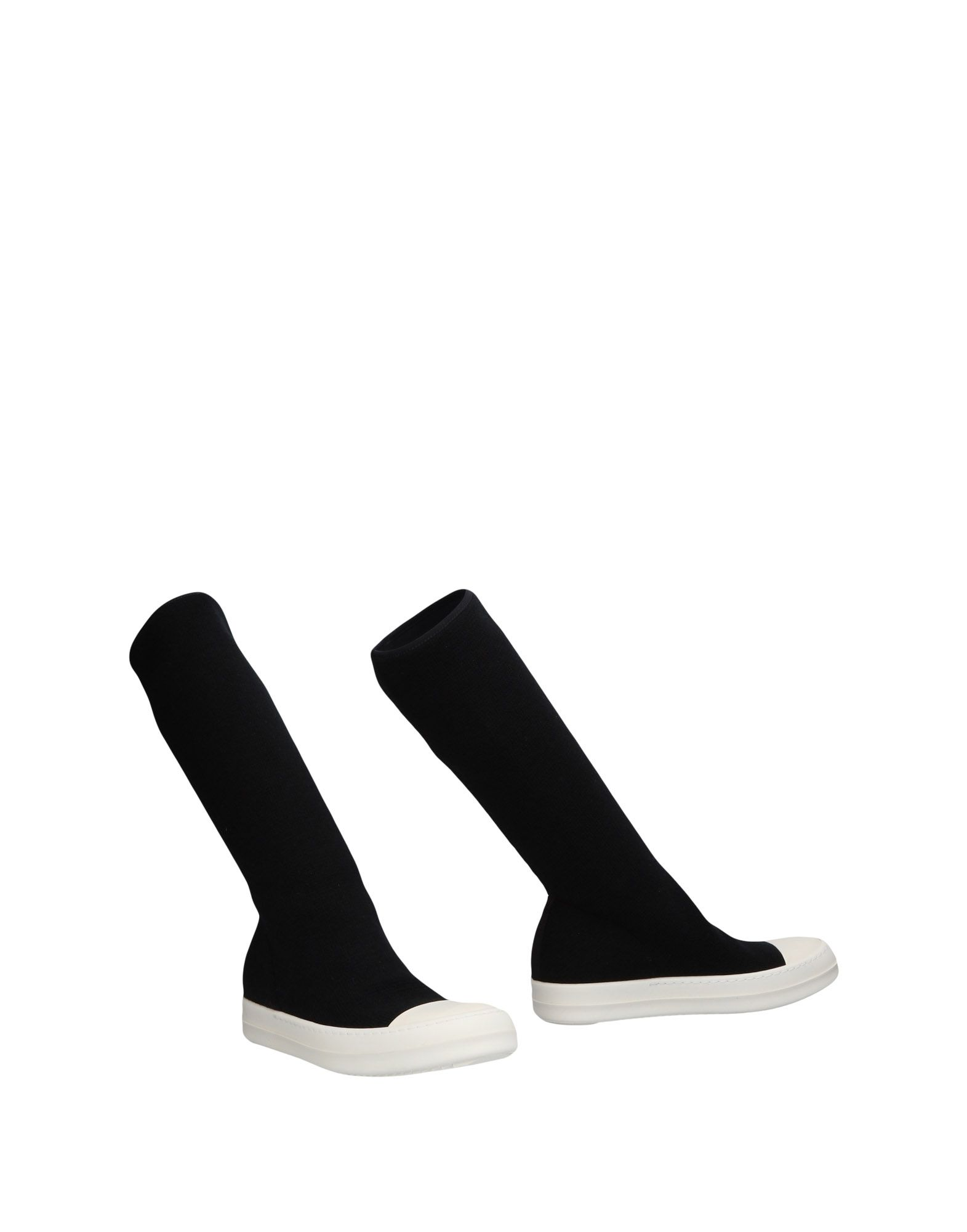 SOLD OUT         Stivali Drkshdw By Rick Owens Donna - Acquista online su