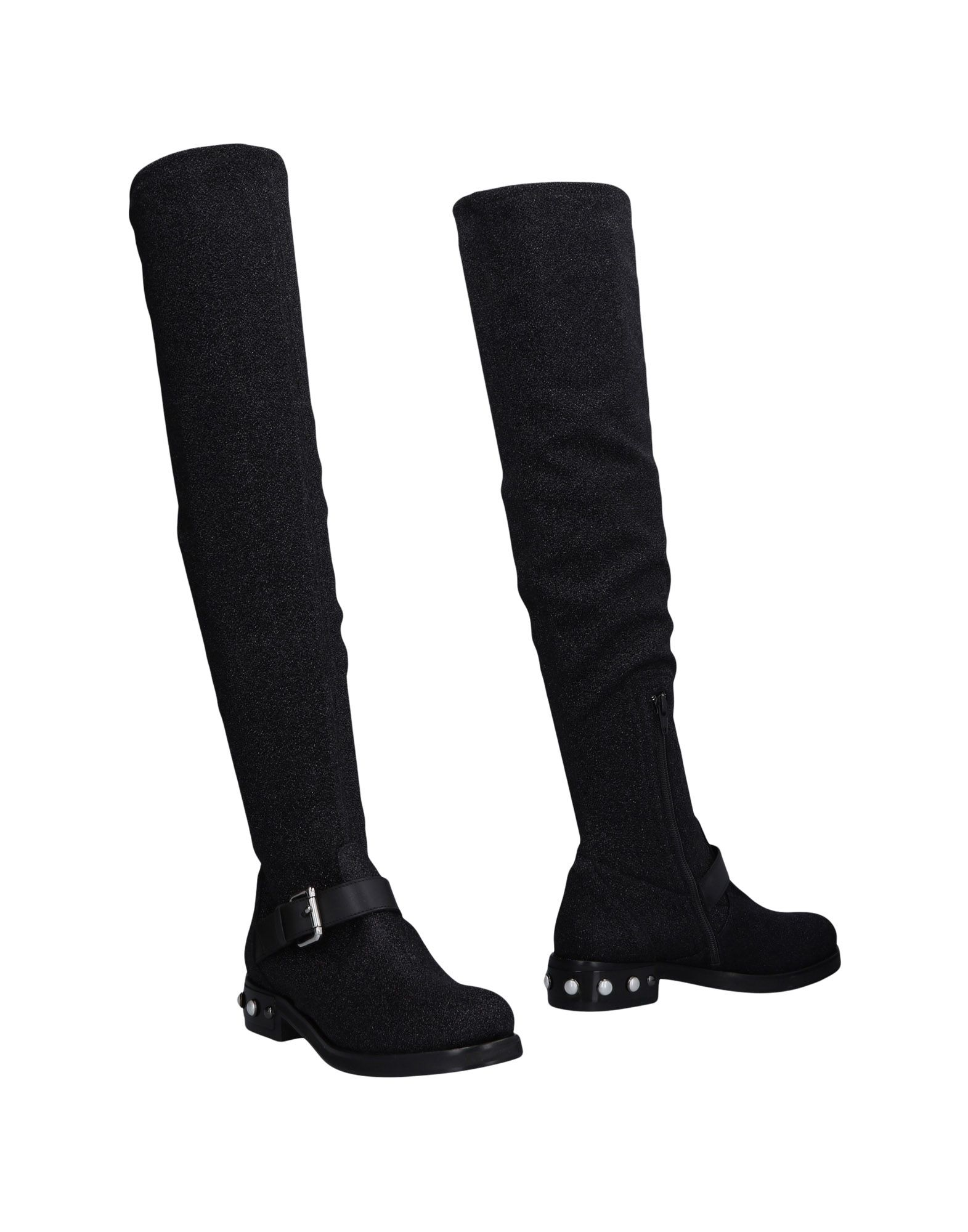 Giancarlo Paoli Boots - online Women Giancarlo Paoli Boots online - on  Canada - 11474845PT 94a329