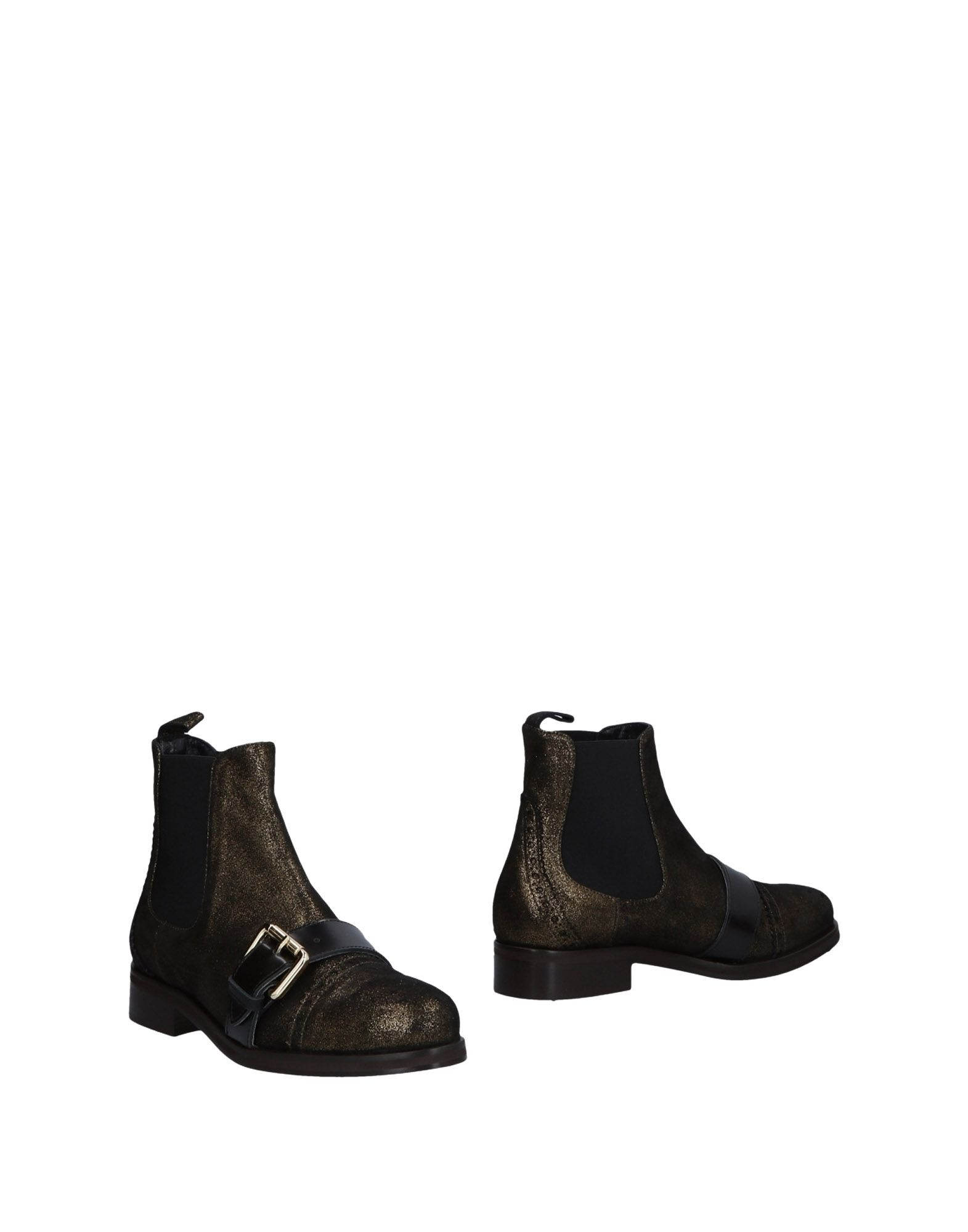 Chelsea Giancarlo Boots Giancarlo Chelsea Paoli Donna - 11474847DP 3525a8