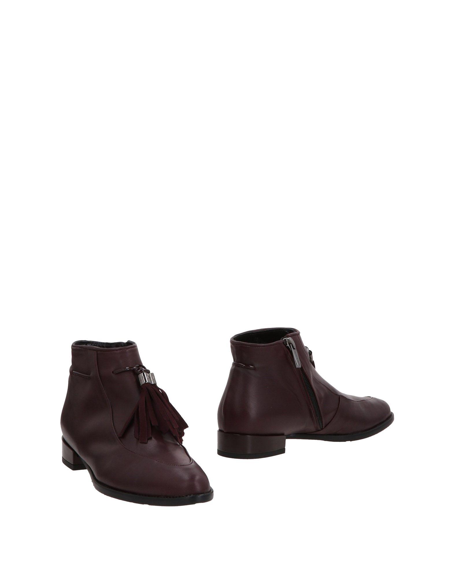 Sneakers Vans Uomo - 11429029CN Scarpe economiche e buone