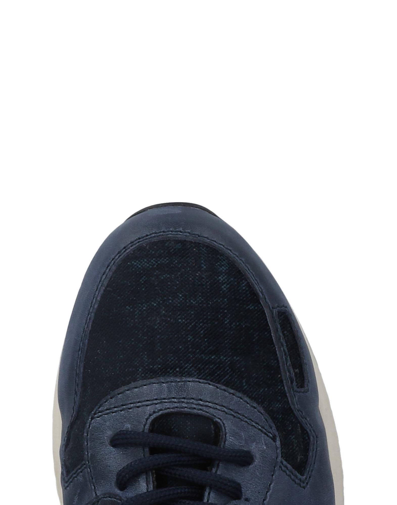 Primabase Sneakers Gutes Herren Gutes Sneakers Preis-Leistungs-Verhältnis, es lohnt sich 7bc94d