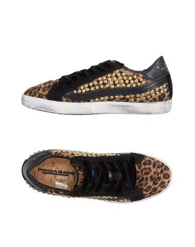 Primabase Sneakers Camel Sneakers Sneakers Camel Primabase Primabase Camel RgFwSS