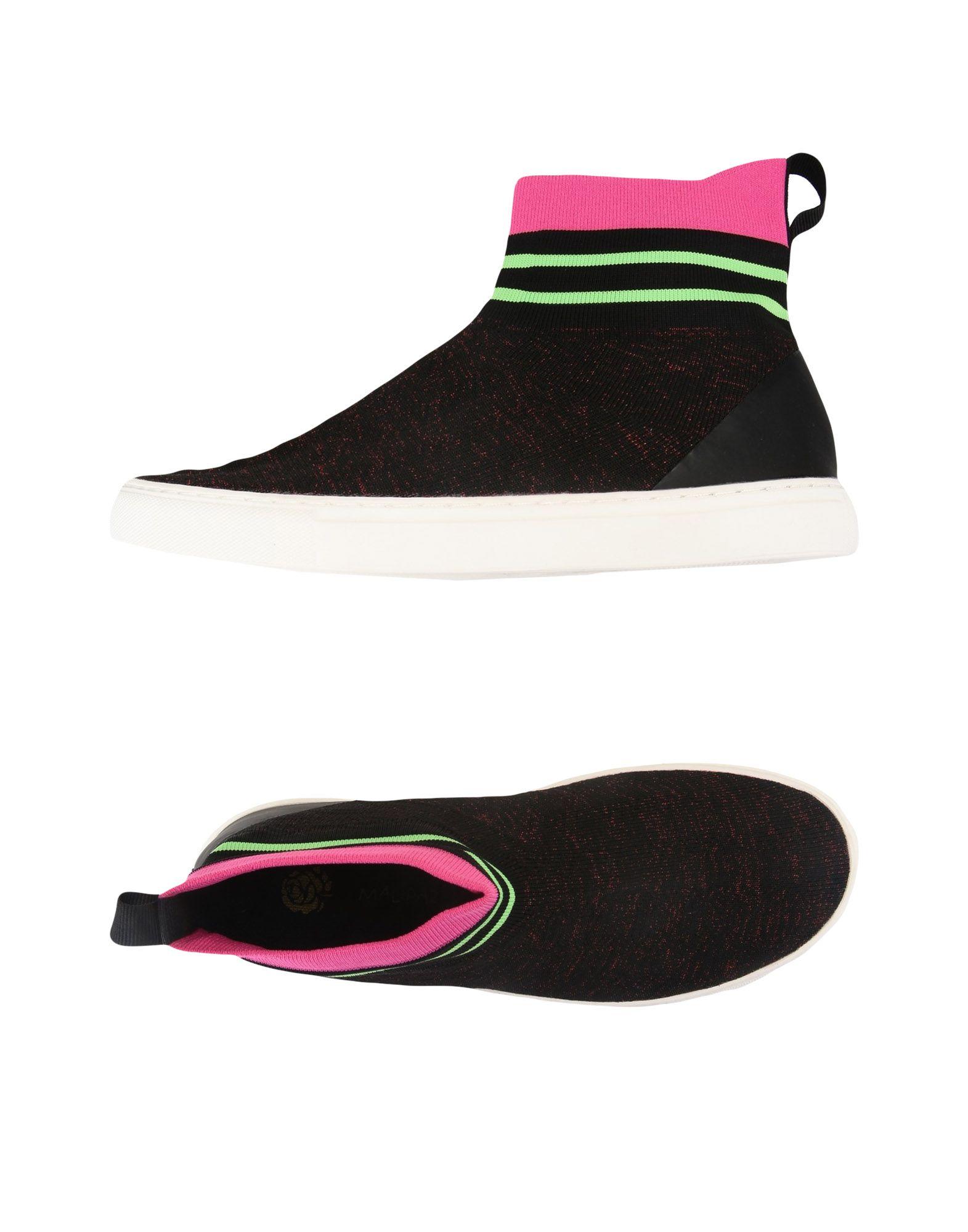 Malìparmi Sneakers Damen beliebte  11474864BP Gute Qualität beliebte Damen Schuhe 5b15c8