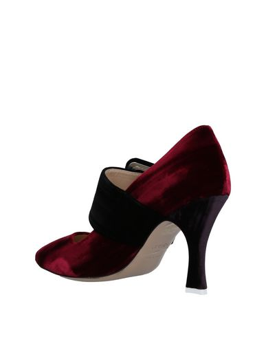 Attico Shoe billig salg billig klaring rimelig kjøpe billig ebay billig høy kvalitet nyeste jRBmTnLTMi