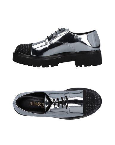 NILA & NILA Zapato de cordones