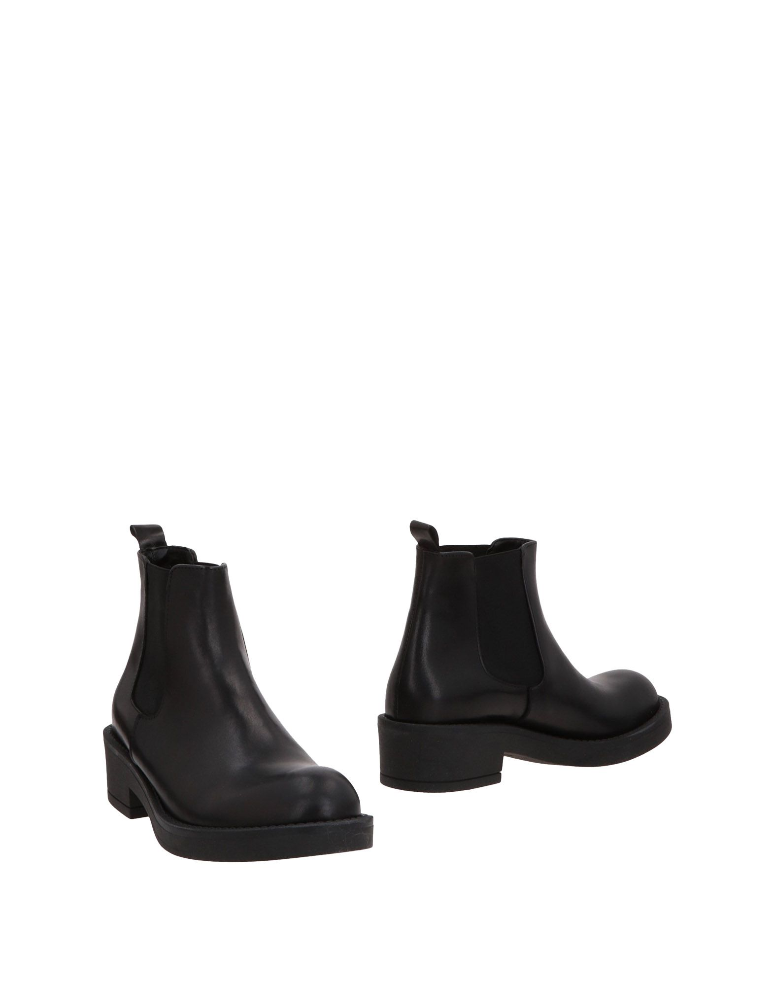 Unlace Chelsea Boots Damen  11474872PX Gute Qualität beliebte Schuhe