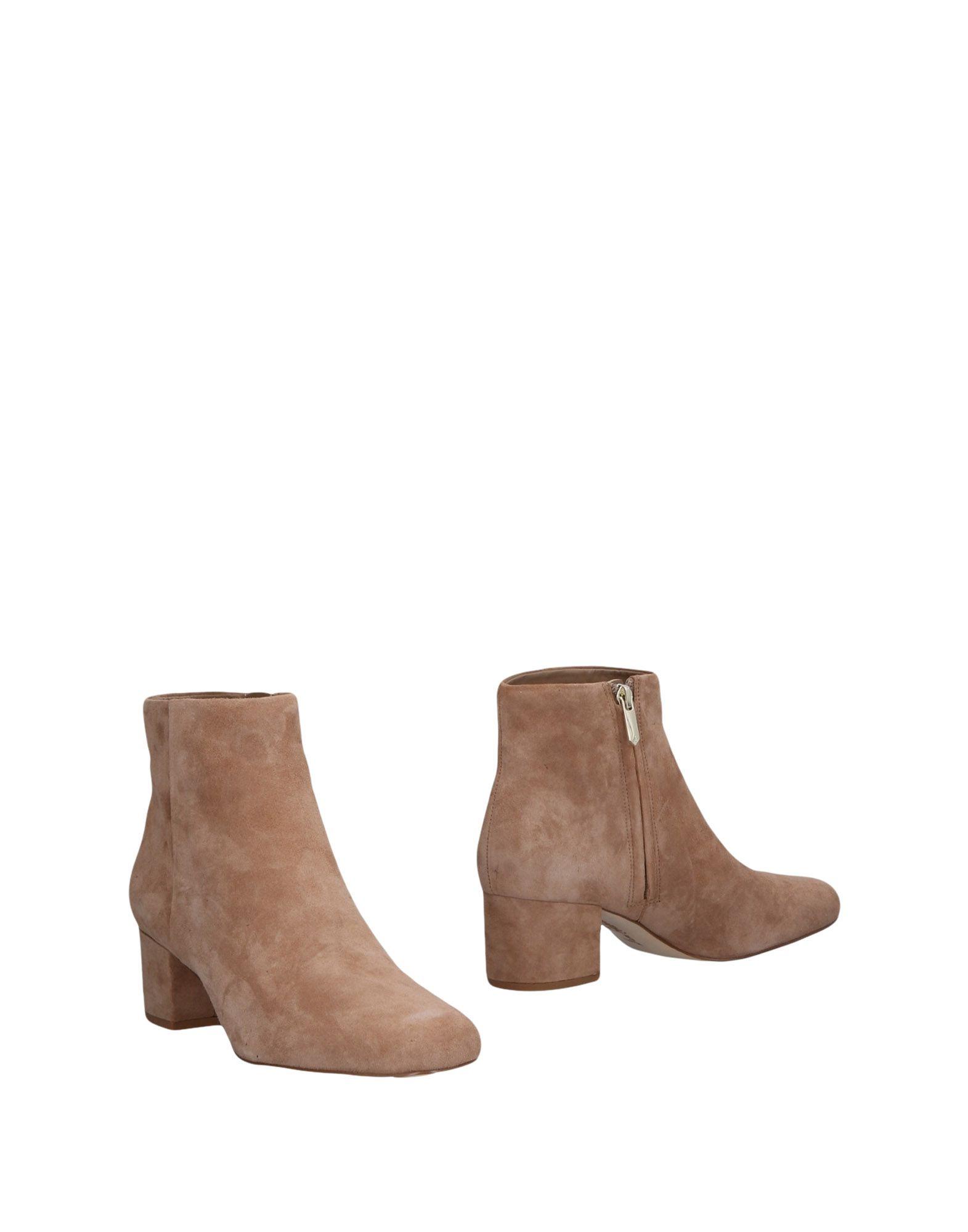 Sam Edelman Stiefelette Damen  11474873KD Gute Qualität beliebte Schuhe