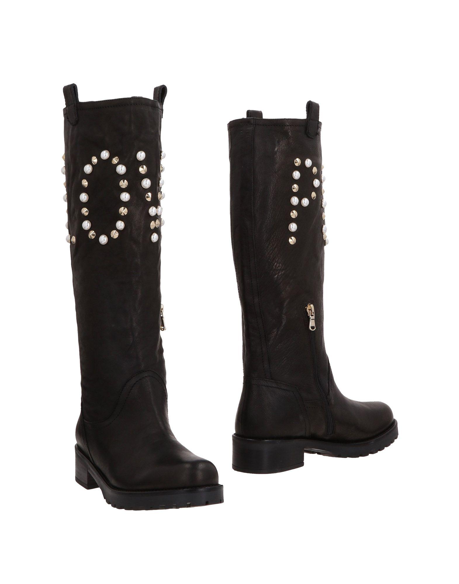 Sneakers Santoni Uomo - 11542249ND Scarpe economiche e buone