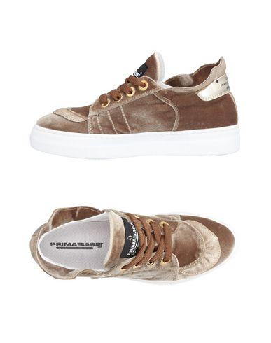 Descuento por Primabase tiempo limitado Zapatillas Primabase Mujer - Zapatillas Primabase por - 11474887HG Camel ce67a9