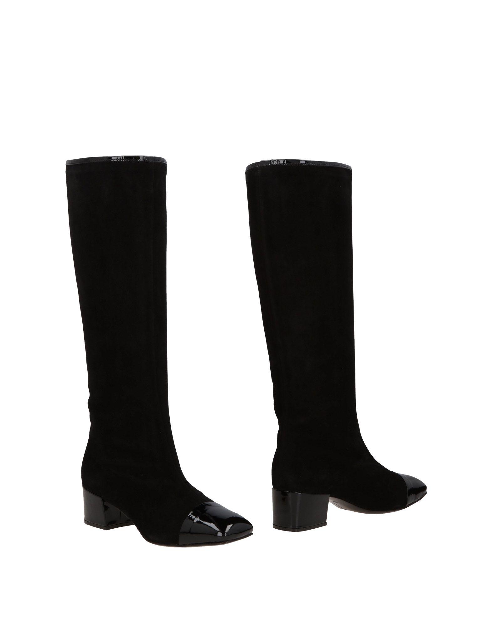 Fiorifrancesi Boots - Women Fiorifrancesi United Boots online on  United Fiorifrancesi Kingdom - 11474893EH 1bd6ad