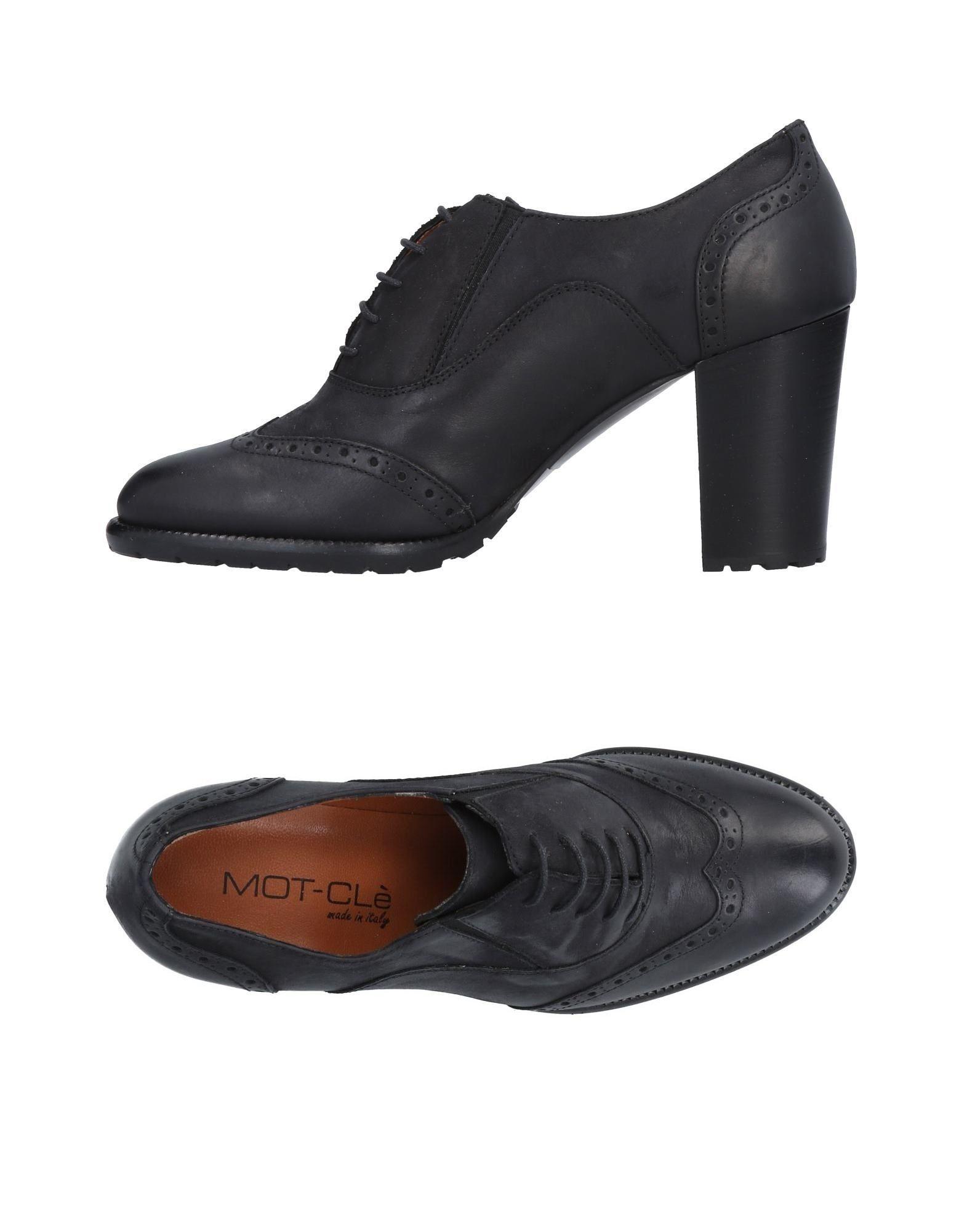 Mot 11474904MW Gute Qualität beliebte Schuhe