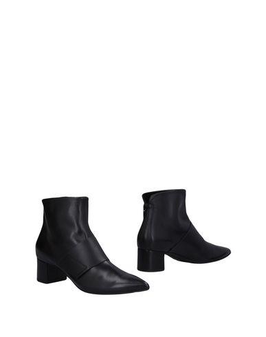 Zapatos casuales salvajes Botín La Corte Della Pelle - By Franco Ballin Mujer - Pelle Botines La Corte Della Pelle By Franco Ballin   - 11474910QV 7ea809