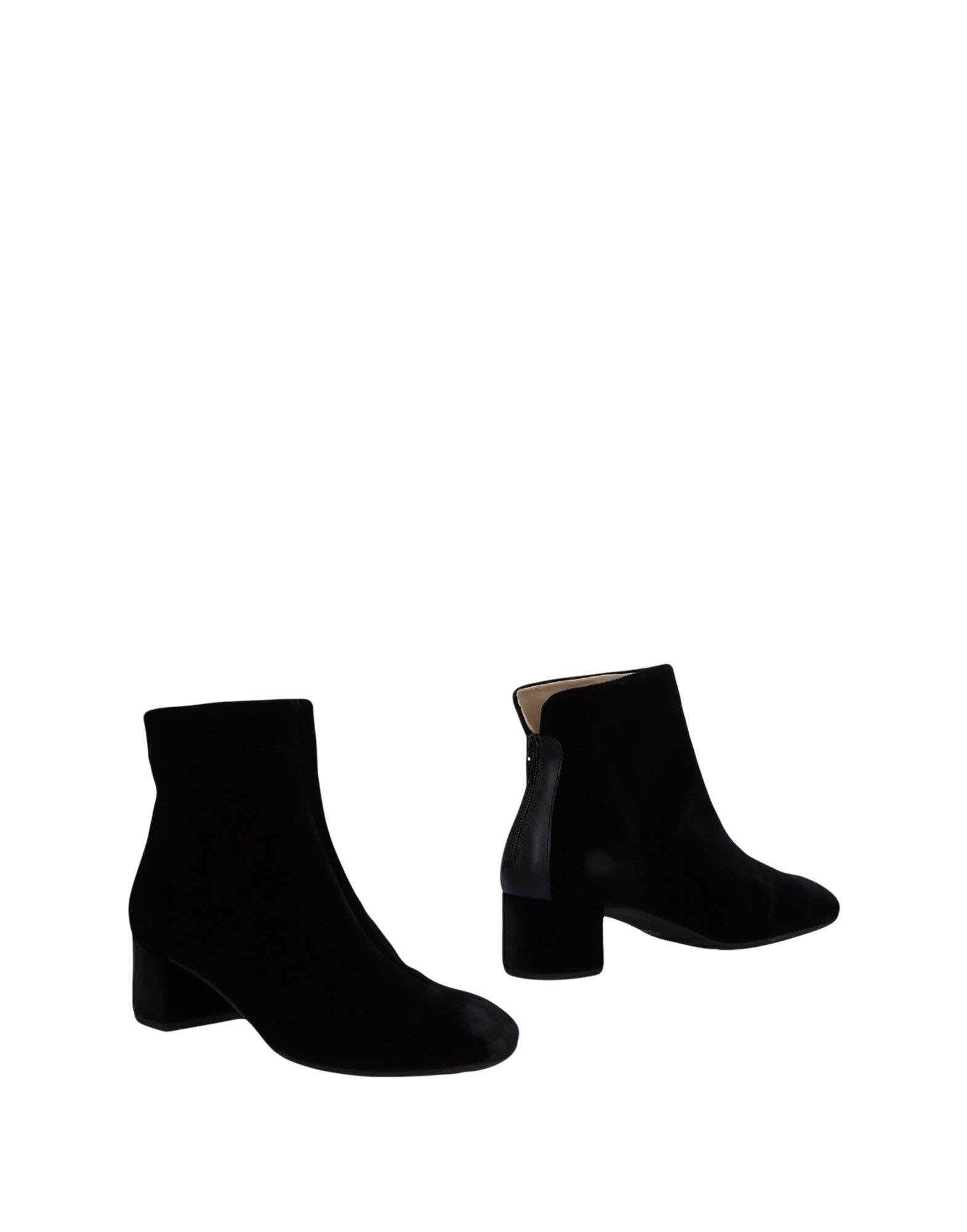 Mocassino Tod's Uomo - 11398141LX Scarpe economiche e buone